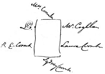 1863-08-31