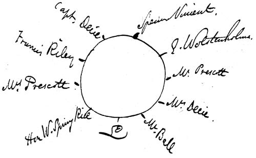 1864-10-23